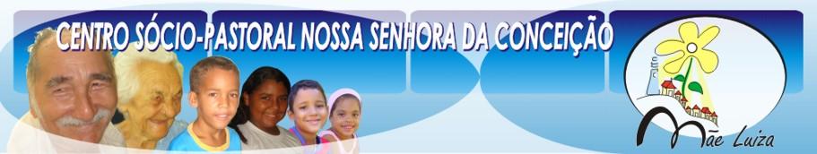 Centro Sócio-Pastoral Nossa Senhora da Conceição
