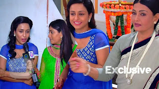 Suhani Si Ek Ladki 15th January 2016 Latest Episode Watch Online