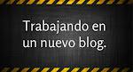 QUERIDOS BLOGGER'S: