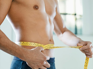 Best Fat Burner Supplement For Men 2012 In India : The Hidden Dangers Of your Excess Abdominal Fat.