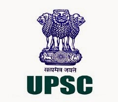 Apply Online For 20 Post In UPSC Recruitment 2014 @ upsc.gov.in