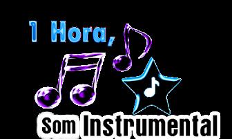 🎶🔊 Som Instrumental