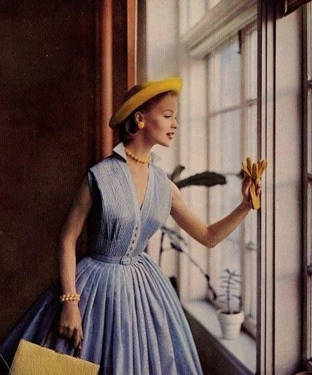 vintage-woman
