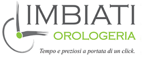 limbiati orologeria