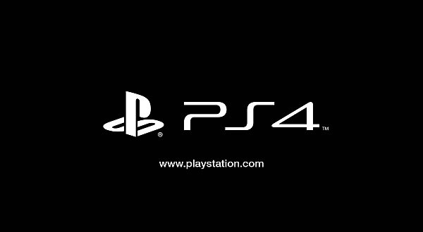 PS4 Dirilis
