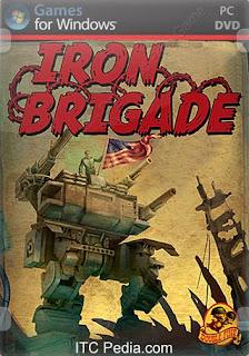 Iron Brigade pc