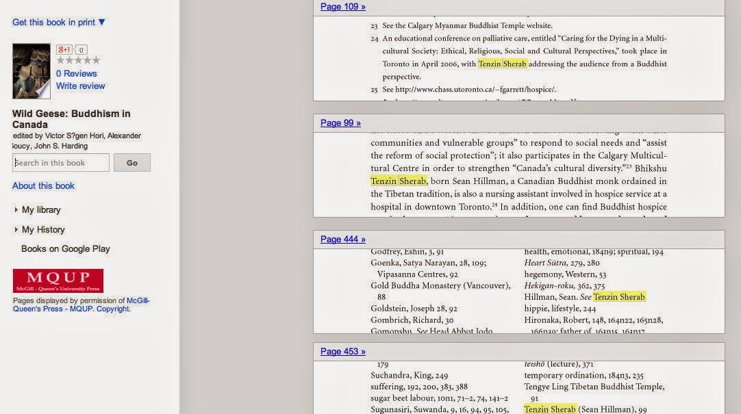 no essay scholarships 2010