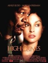 Crimen en Primer Grado (2002)