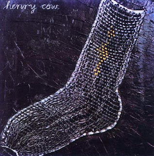 Henry Cow, Unrest