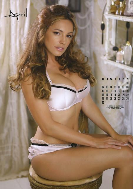 Kelly Brook hot pictures,Kelly Brook hot navel show,Kelly Brook clevage pics,Kelly Brook hot legshow,Kelly Brook topless pictures,Kelly Brook hd wallpapers,Kelly Brook without inner wear,Kelly Brook hot pics,Kelly Brook pics,Kelly Brook pictures,Kelly Brook images,Kelly Brook wallpapers,Kelly Brook stills,Kelly Brook latest photos,Kelly Brook latest photo shoot,Kelly Brook hot and spicy pics,Kelly Brook images,Kelly Brook photo gallery,Kelly Brook wallpapers,Kelly Brook images,Kelly Brook in mini skirt,Kelly Brook latest movies,Kelly Brook hot and spicy pics,Kelly Brook in wet dress,Kelly Brook latest photo shoot,Kelly Brook measurements,Kelly Brook weight,Kelly Brook height,Kelly Brook boy friend