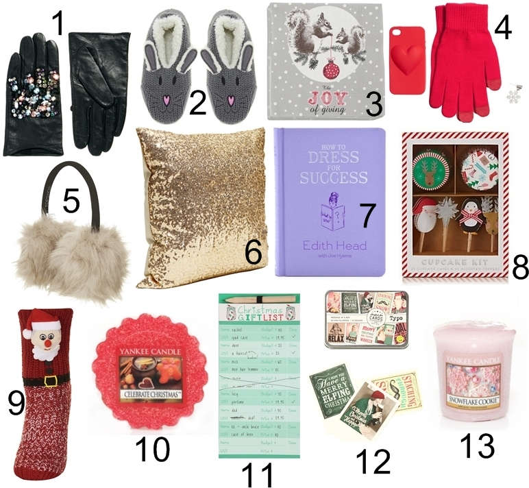 Diy Makeup Advent Calendar : Clothes camera luxembourg fashion and beauty diy