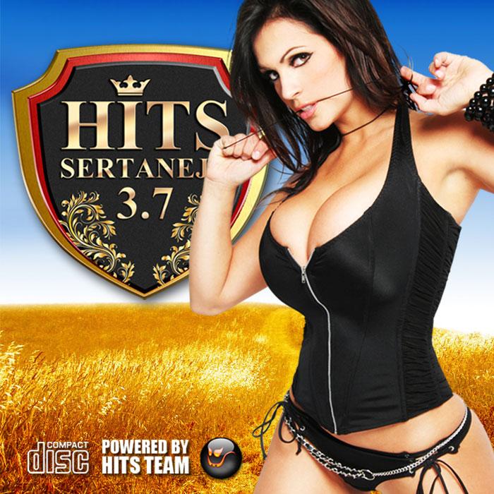 Hits Sertanejo - 3.7