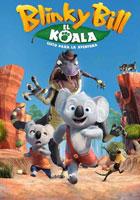 Blinky Bill El Koala (2015)