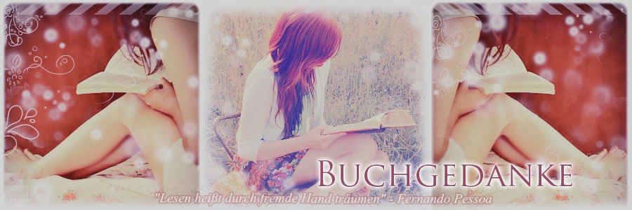 ♡ Buchgedanke ♡