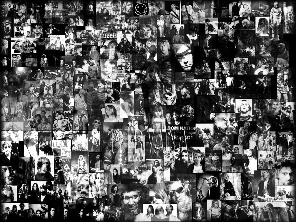 http://3.bp.blogspot.com/-2ENyQQZI-kg/TwouoIeBsNI/AAAAAAAAALw/l_u0xSPoDbw/s1600/wallpaper_de_collage_da_banda_nirvana-37635.jpg