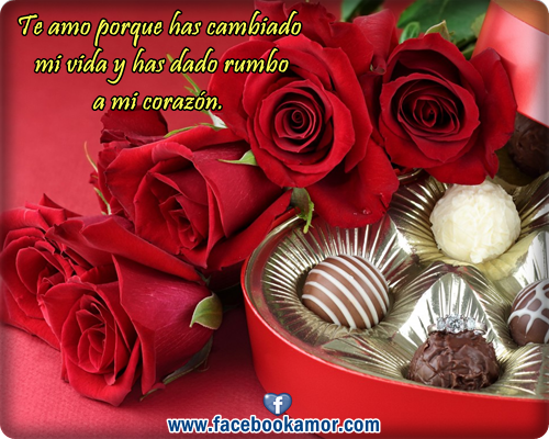 Imagenes De Rosas Para Enviar Por Facebook}