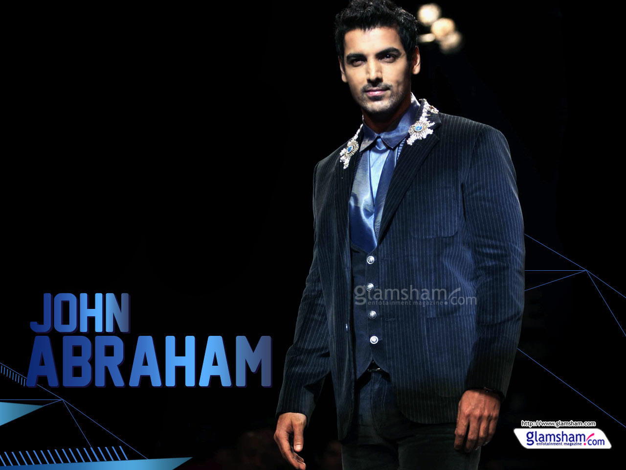 All Latest Wallpapers John Abraham New Wallpapers