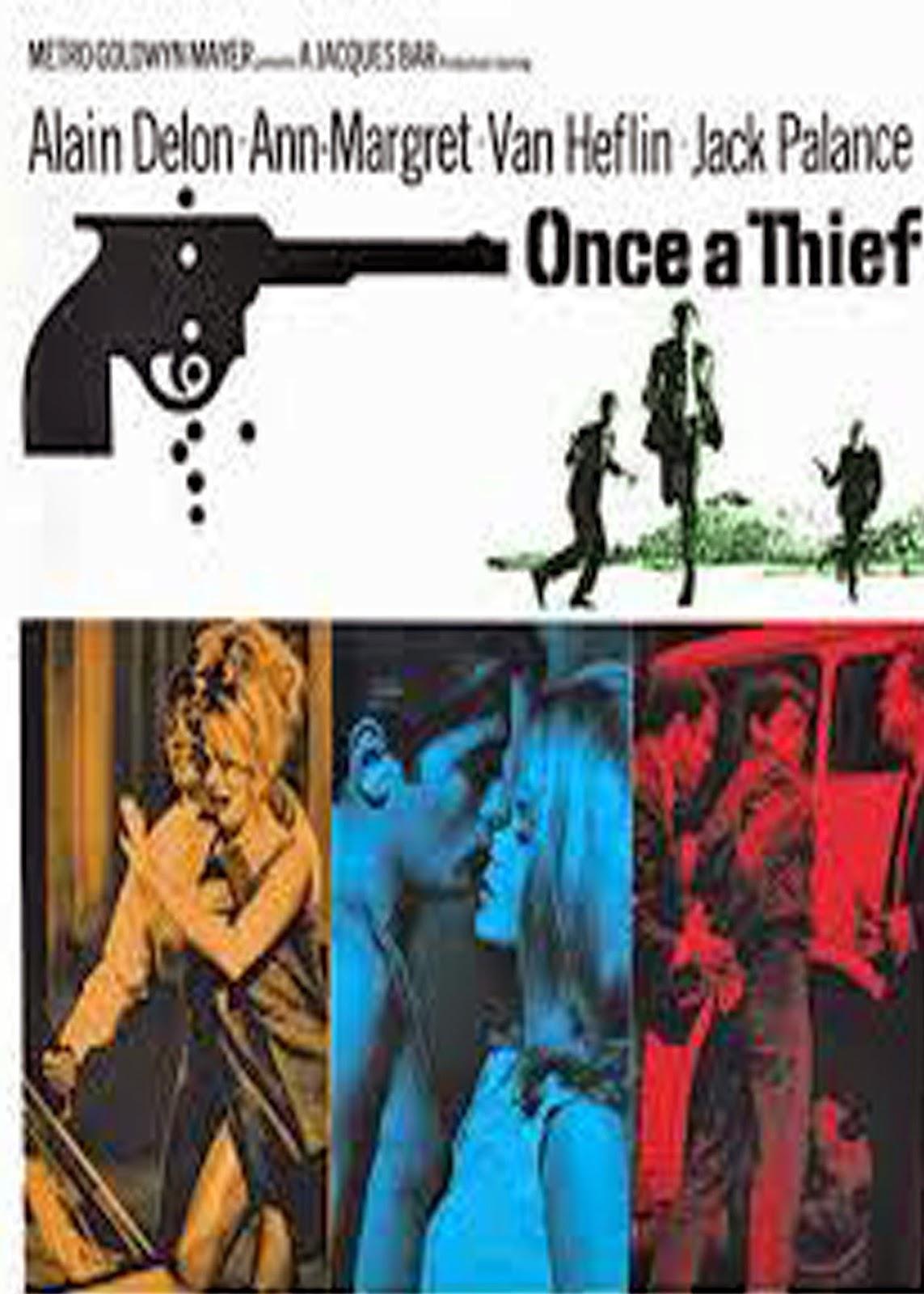 El último homicidio (1965)
