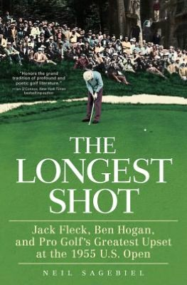 biography and career facts of ben hogan as a professional golfer Ben hogan net worth is $3 million ben hogan bio/wiki, net worth william ben hogan (august 13, 1912 – july 25, 1997) was an american professional golfer, generally considered one of the greatest players in the history of the game.