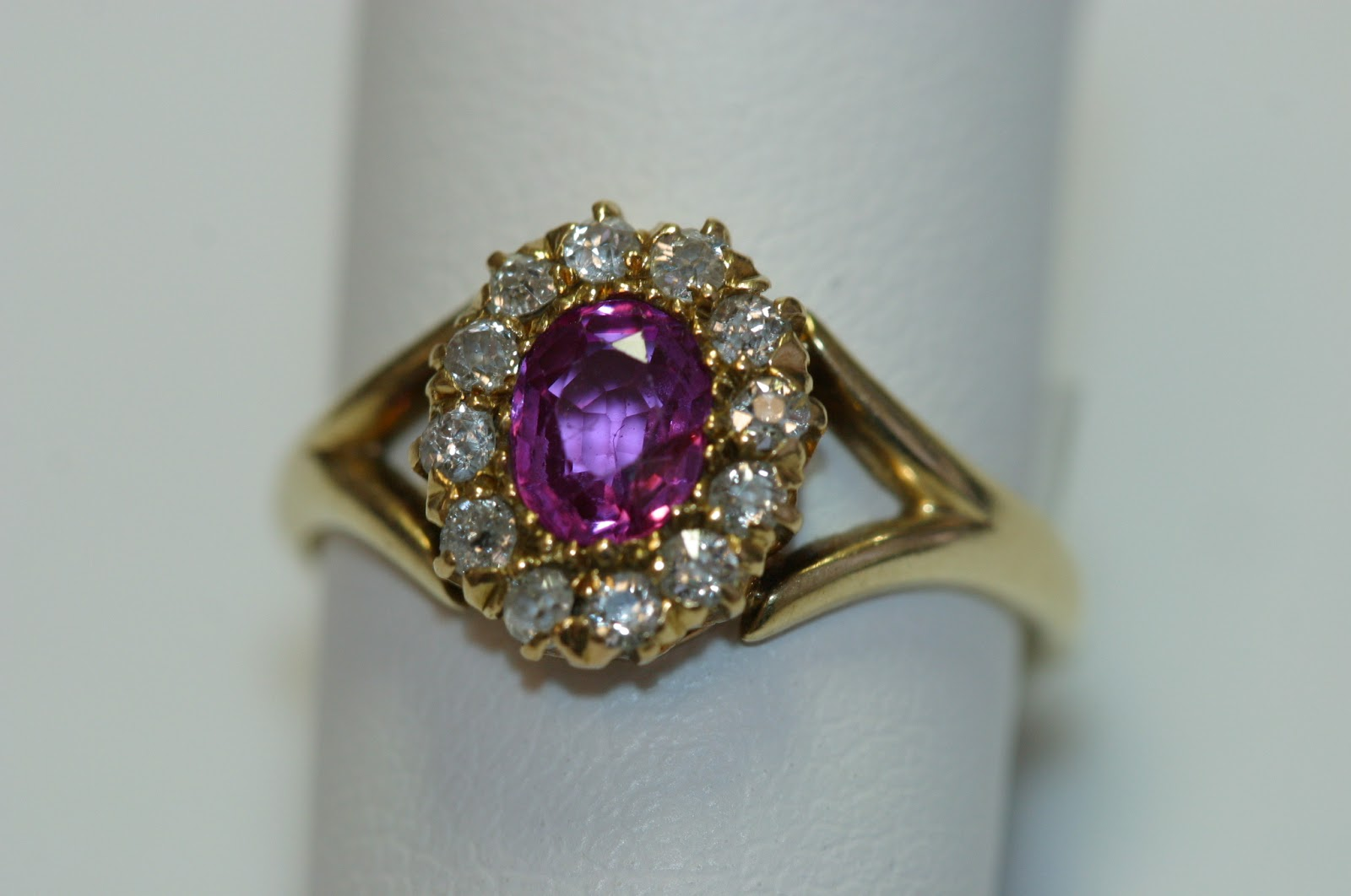 cafe gold buyers toronto antique jewellery dealers