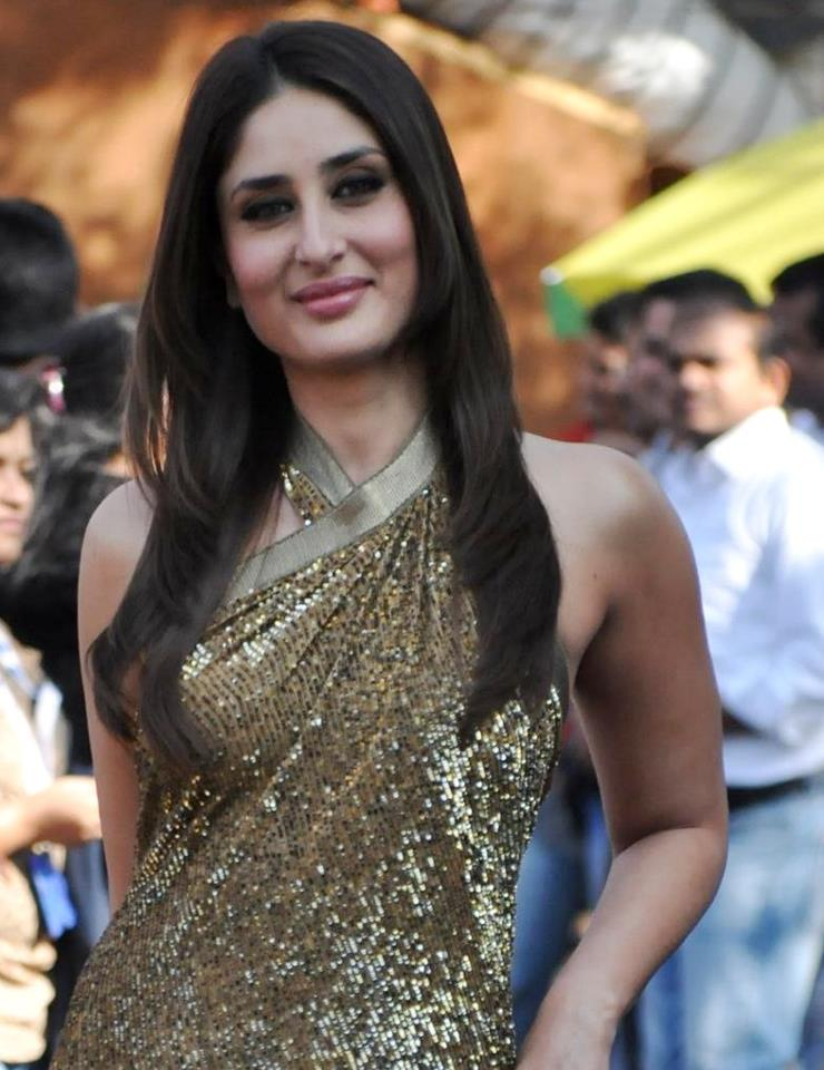 kareena kapoor new pics on facebook