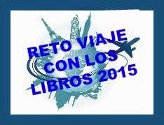 http://lecturasmaite.blogspot.com.es/2013/01/reto-viaje-con-los-libros-2015.html
