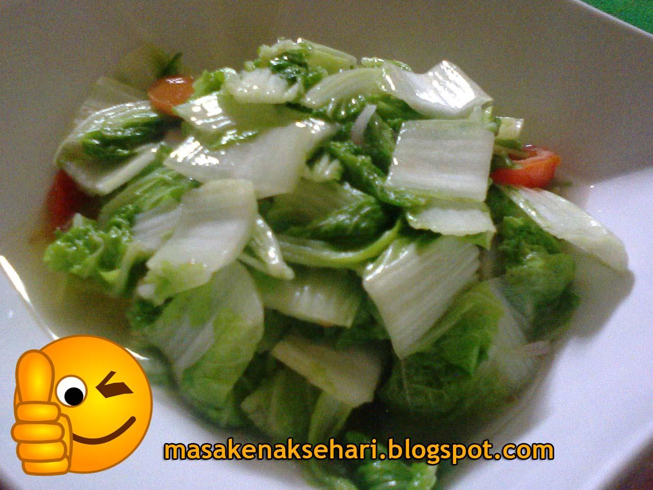 Image Result For Resep Masakan Hipertensi