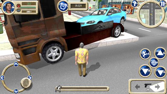 сетевые игры семуляторы скачать на андроид