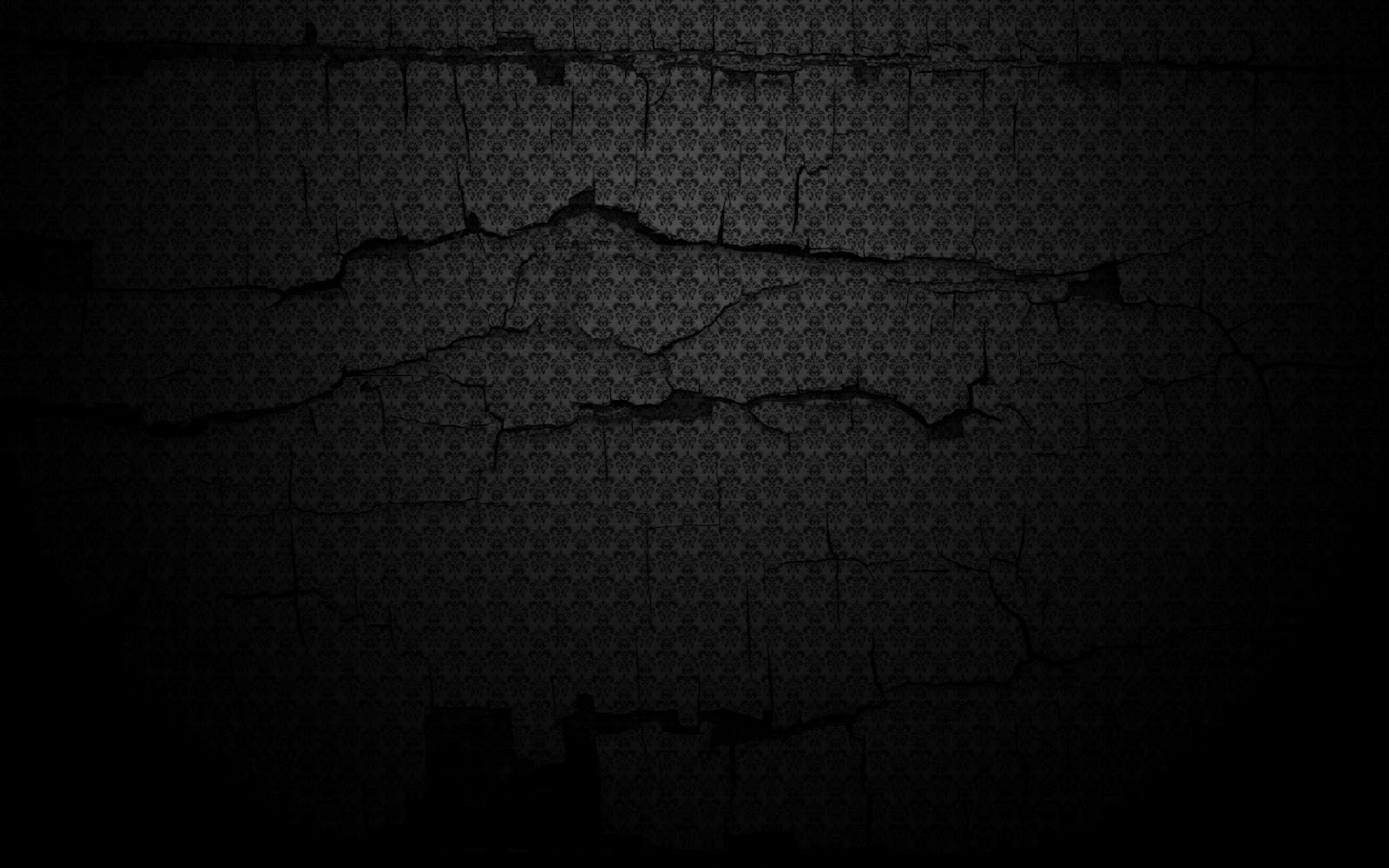 Dark patterns hd wallpapers hd wallpapers backgrounds for Dark pattern background