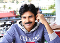 Pawan Kalyan Is Not A Circus Joker, He is A 'Great Gambler'