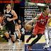 Números finales de temporada para Gustavo Ayón y Jorge Gutiérrez en la NBA
