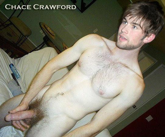 ed westwick nude cock