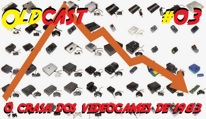 http://3.bp.blogspot.com/-2E_yG-Kfw5I/VaZdLewSaOI/AAAAAAAAJuM/bP7wwon4r60/s1600/Game-Crash-of-20131-1024x512.jpg