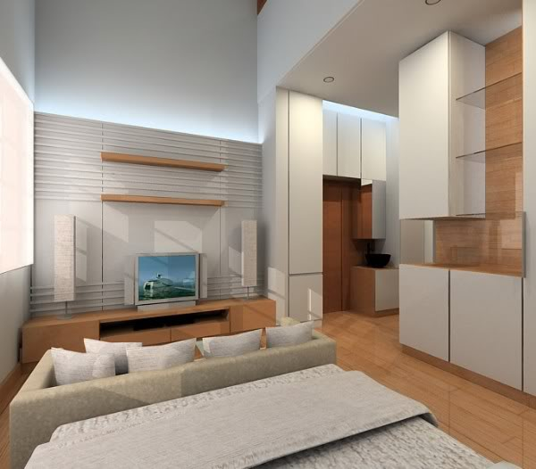 Save Money With This Great Interior Design Advice ~ Home Interior ...
