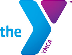 Affiliate of the Childers Family YMCA of Waycross, Georgia