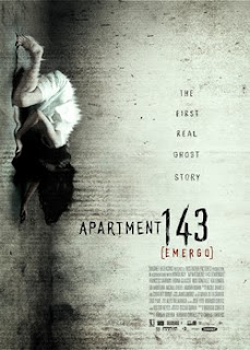 Download  Apartamento 143 HDRip AVI + RMVB Legendado
