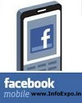 trick to hide Mobile number on Facebook profile