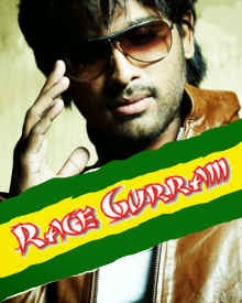 Manam 2014 Telugu Movie Watch Online Free - blogspot.com