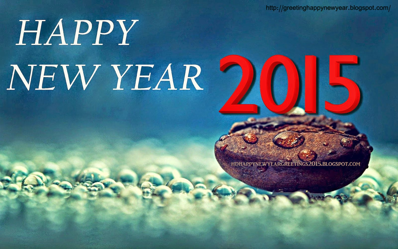 Top Class New Year 2015 Images