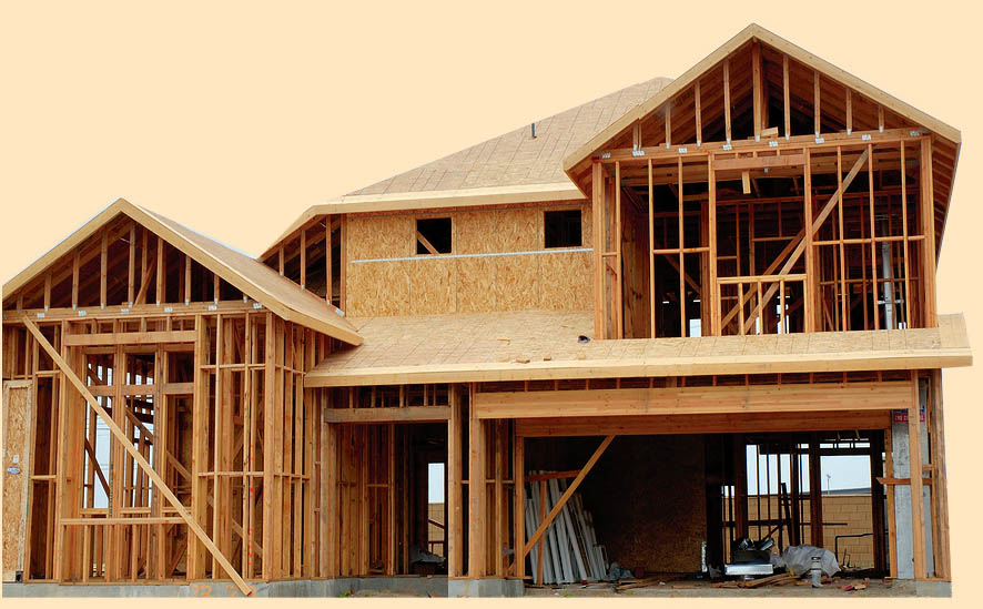 Ke real estate company promises low cost housing units for Cheap building materials for houses