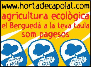 COL·LABORA: