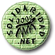 SOLIDARIDAD. NET