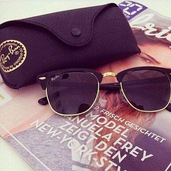 cheap ray ban wayfarer  searches related to cheap ray ban wayfarer cheap ray ban wayfarer fake cheap ray ban wayfarer sunglasses cheap ray ban sunglasses for men