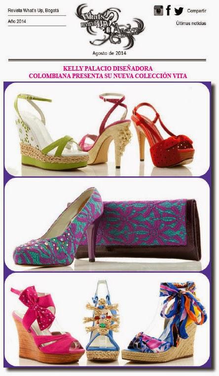 Kelly-Palacio-diseñadora-colombiana-nueva-colección-vita