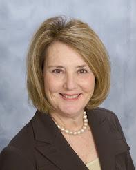 Susan Friedman, CRS
