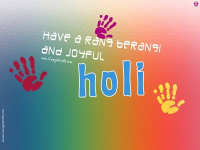 3d wallpaper holi. wallpaper wallpaper holi.