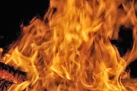 ZFOAM_NEW FIRE RESISTARDANT PLASTAZOTE® FOAMS FOR INSULATION APPLICATIONS IN TRAINS, TRAMS AND UNDERGROUNDS WITH CLASSIFICATION ACCORDING TO EN45545 HL1/ HL2/ HL3