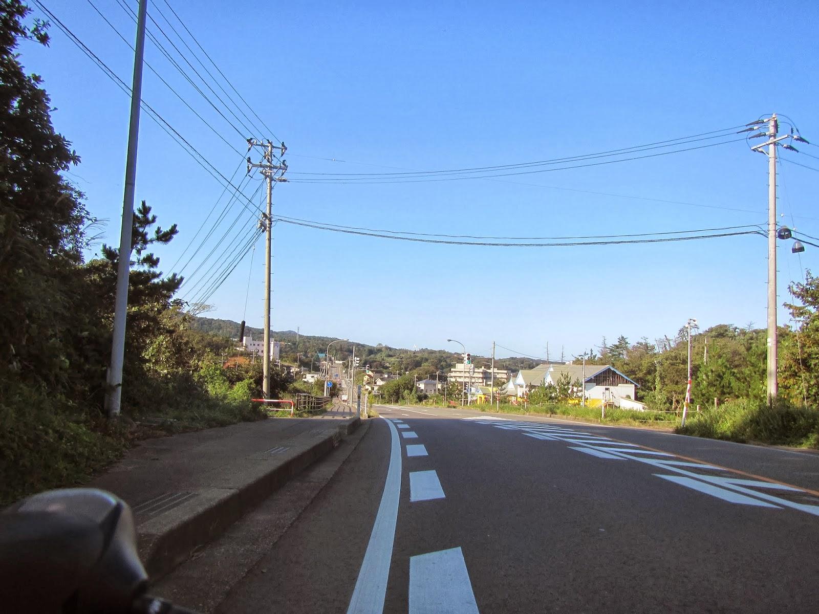 市 天気 新潟 県 上越
