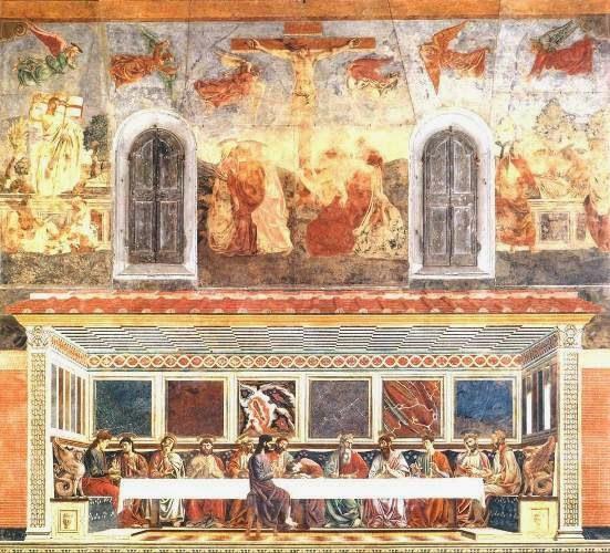 Ordinamento generale del messale romano pdf