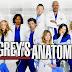 Grey's Anatomy epeisodio 23-7